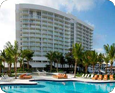 Fort Lauderdale Cruise Port Hotel and Marina