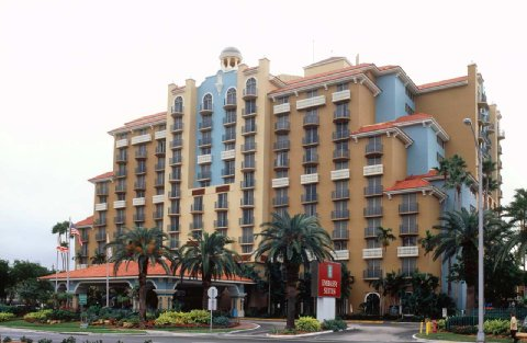Car Rentals Ft Lauderdale Fl Airport Fort Lauderdale Cruises Port - Fort Lauderdale, Florida